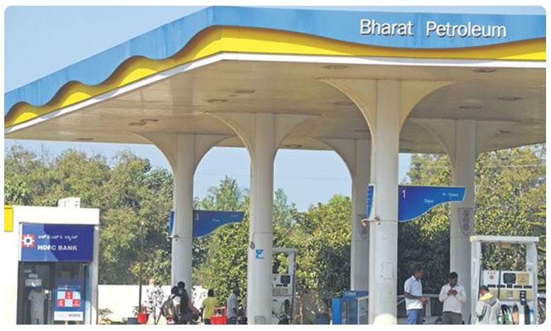 Govt to wrap up sale of Air India BPCL by March 2020, కేంద్రం సంచలన నిర్ణయం.. ఆ రెండు సంస్థలూ ఇక 'మార్కెట్లో'..