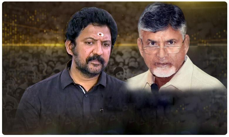 Big News Big Debate : Vallabhaneni Vamsi Sensetional Comments On Chandrababu Naidu, చంద్రబాబుపై వల్లభనేని సంచలన వ్యాఖ్యలు..