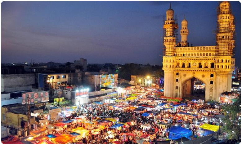 Good news: People of Hyderabad are safe from air pollution, హైదరాబాద్ వాసులకు గుడ్న్యూస్.. మన గాలి మంచిదేనట..!