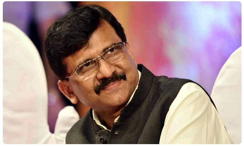 sena to sit in rajyasabha opposition says sanjay raut, రాజ్యసభలో మాది విపక్షం.. సంజయ్ రౌత్
