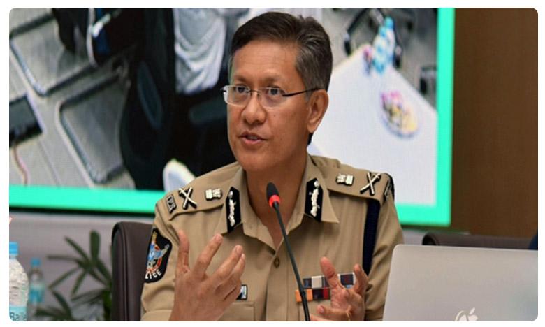 Zero FIR guidelines issued by AP police department, 'జీరో' ఎఫ్ఐఆర్..ఇకపై ఆంధ్రాలో..డీజీపీ సంచలన ప్రకటన