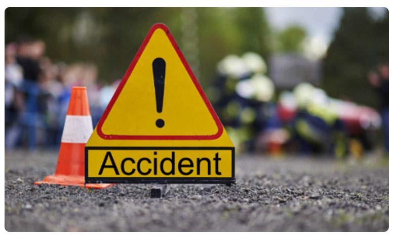 Rewa Accident, మధ్యప్రదేశ్లో ఘోర రోడ్డు ప్రమాదం.. 15 మంది మృతి!