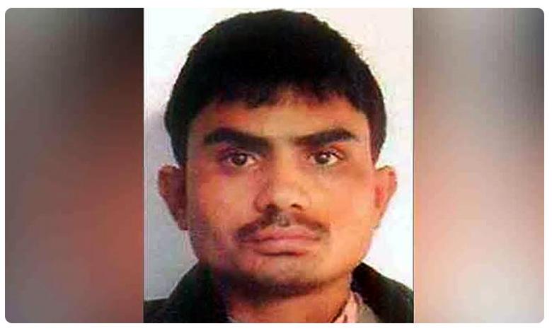 Delhi Nirbhaya Rape Case, బ్రేకింగ్: నిర్భయ దోషి అక్షయ్ సింగ్ పిటిషన్.. 17న విచారించనున్న సుప్రీం!