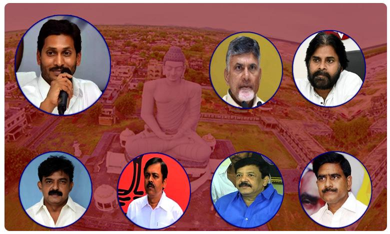 capital rupture rocks andhrapradesh, రాజధాని రగడలో '' ఆ '' పదమే హాట్ హాట్.. నిగ్గుతేల్చేదెవరంటే?