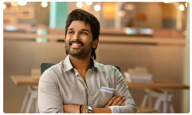 Ala Vaikunthapurramloo's Streaming Rights Acquired By, 'అల వైకుంఠపురం' : డిజిటల్, శాటిలైట్ రైట్స్లో దుమ్మురేపుతోన్న బన్నీ..