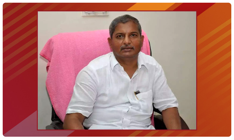 Telangana MLA Ramesh Chennamaneni, చెన్నమనేనికి హైకోర్టులో ఊరట
