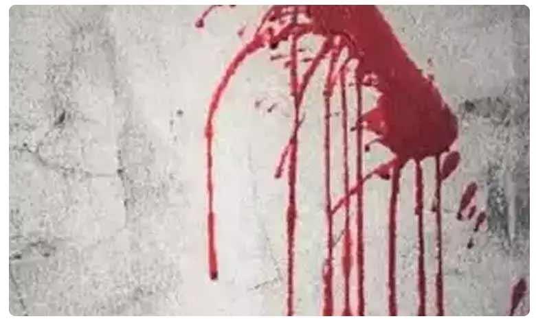 Chennai Woman Slit Her Lovers Wifes Throat, స్నేహితురాలి భర్తతో ఎఫైర్..ఆపై ఆమె గొంతు కోసి..