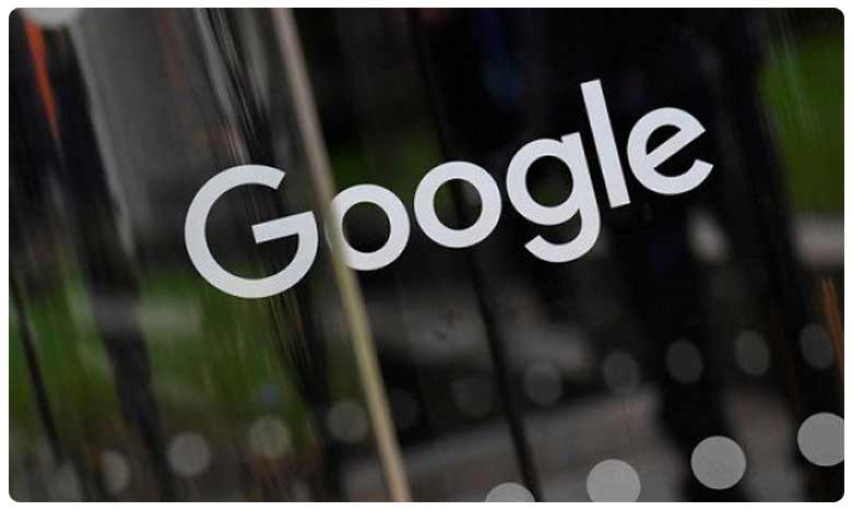 'What is Article 370?' Becomes Most Searched Term by Indians on Google in 2019, 2019లో గూగుల్లో ఇండియన్స్ ఎక్కువగా సెర్చ్ చేసినవివే!