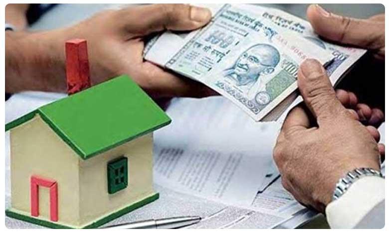 SBI reduces external benchmark rate by 25 bps; loans to get cheaper, ఎస్బీఐ అదిరిపోయే న్యూ ఇయర్ గిఫ్ట్.. కస్టమర్లకు పండగే!