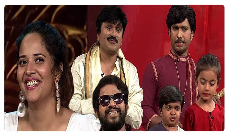 Who will replace Nagababu Konidela in the show, దమ్ముంటే 'జబర్దస్త్' కి రండి ! 'మల్లెమాల' సవాల్ !