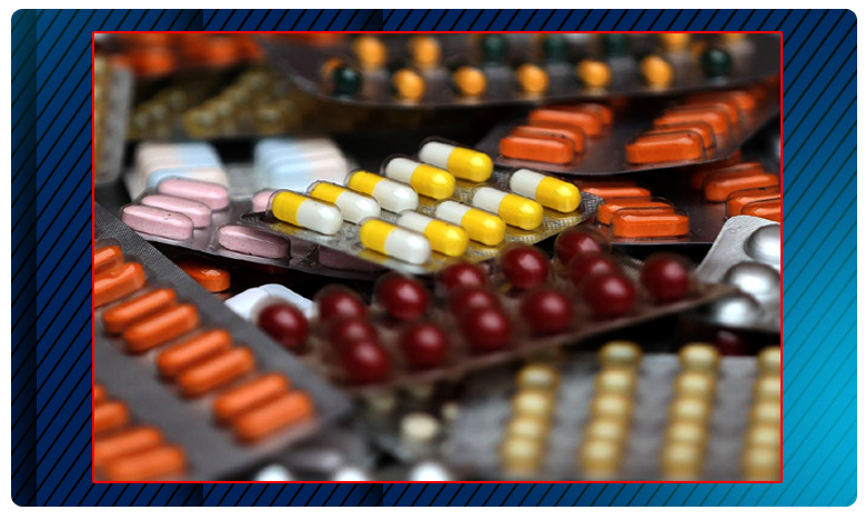 Key medicines likely to get costlier soon, భారీగా పెరగనున్న ఎమర్జెన్సీ మెడిసిన్ ధరలు!