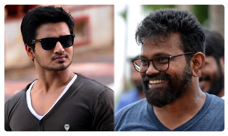 Nikhil next movie, నిఖిల్కు బంపరాఫర్.. మరి రాజ్తరుణ్ సంగతేంటి..!