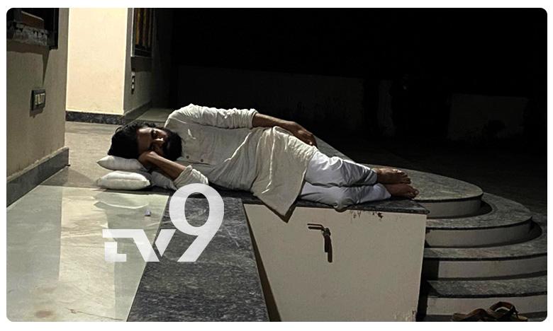 What Pawan did when he missed the flight, ఫ్లైట్ లేట్ అవ్వడంతో జనసేనాని ఏం చేశాడో తెలుసా!