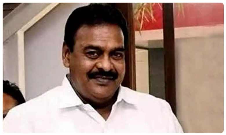 MLA Rapaka Vara Prasad will quit the party, జనసేన ఎమ్మెల్యే పార్టీ మారుతారా?