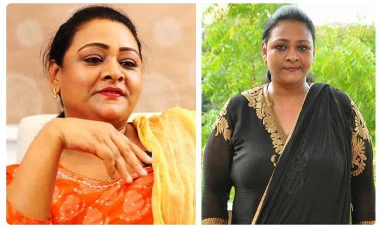 Shakeela Ladies Not Allowed cinema Faces Release Issues, కాల్ రికార్డ్స్ ఉన్నాయ్..ఒక్కొక్కరి అంతు తేలుస్తా..