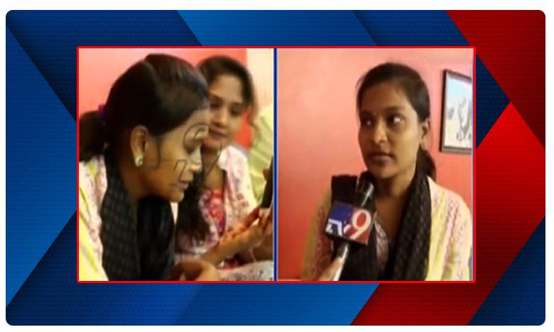 New Twist in Bhavani Story, భవాని కథలో కొత్త ట్విస్ట్!