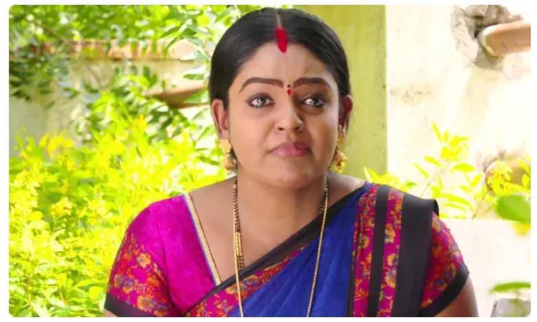 karthika deepam serial latest news, వంటలక్క ఫ్యాన్స్ కు గుడ్ న్యూస్…