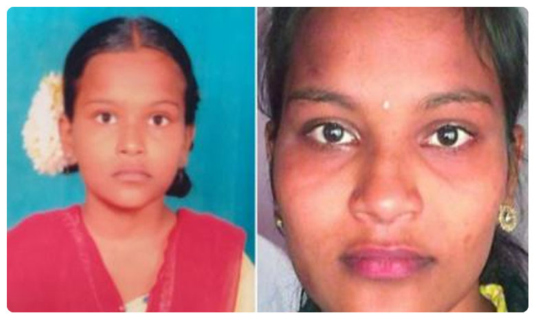 Bhavani Missing Story, భవానీ కథ సుఖాంతం.. క్లారిటీ ఇచ్చిన పోలీసులు
