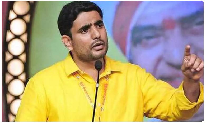 Nara Lokesh Slams CM Jagan over onion Issue, ఉల్లి ఫైట్.. సీఎం జగన్పై నారా లోకేష్ ఫైర్