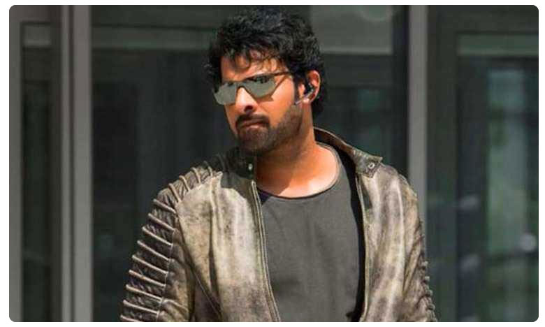 Yash Raj Films Huge Deal For Prabhas, డార్లింగ్తో 'ధూమ్ 4'.. యష్ రాజ్ ఫిల్మ్స్ అదిరిపోయే డీల్!