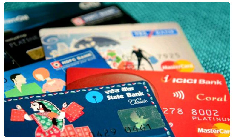 Shock To Debit Card Holders, వినియోగదారులకు షాక్.. జనవరి 1 నుంచి చిప్ కార్డులు బ్లాక్!