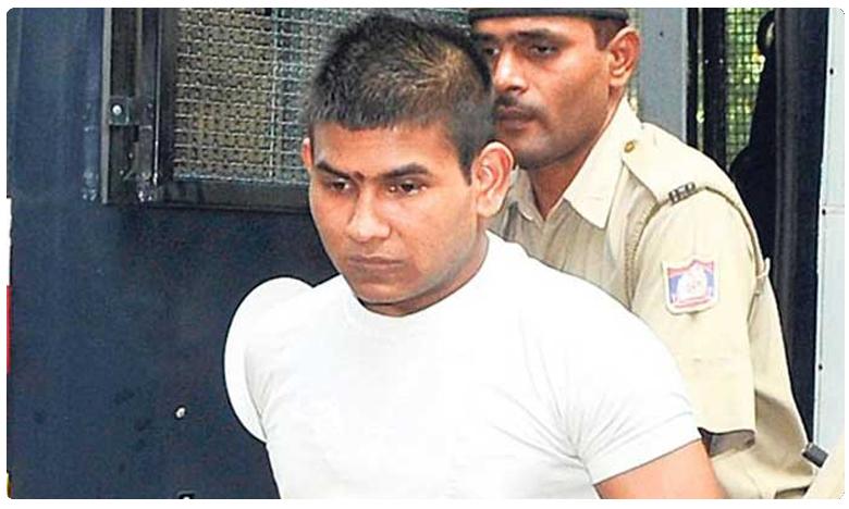 Nirbhaya Murder Case, నిర్భయ కేసు ట్విస్ట్: నేను క్షమాభిక్ష కోరలేదు..!!