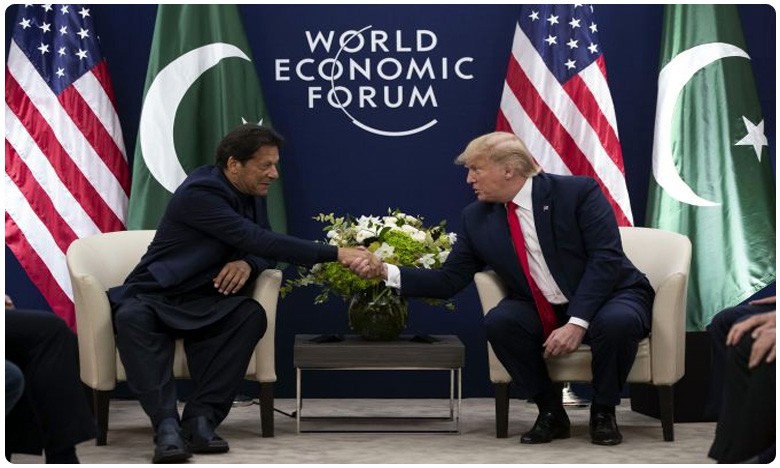 war with iran will be disastrous saus pakistan pm imran khan, ఇరాన్తో యుధ్ధం.. అత్యంత వినాశనకరం.. ఇమ్రాన్ ఖాన్