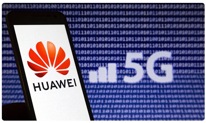 China hails India's decision on Huawei, 5 జీ ట్రయల్స్.. చైనా సంస్థకు భారత్ అనుమతి