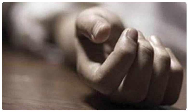 bride father died due to heart attack in srikakulam district, లాక్డౌన్ ఎఫెక్ట్: కూతురి పెళ్లి ఆగిపోయిందనే బెంగతో తండ్రి మృతి