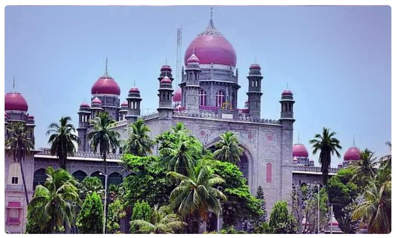 Telangana Olympic Association elections, తెలంగాణ ఒలింపిక్ సంఘం ఎన్నికలు హైదరాబాద్లోనే!