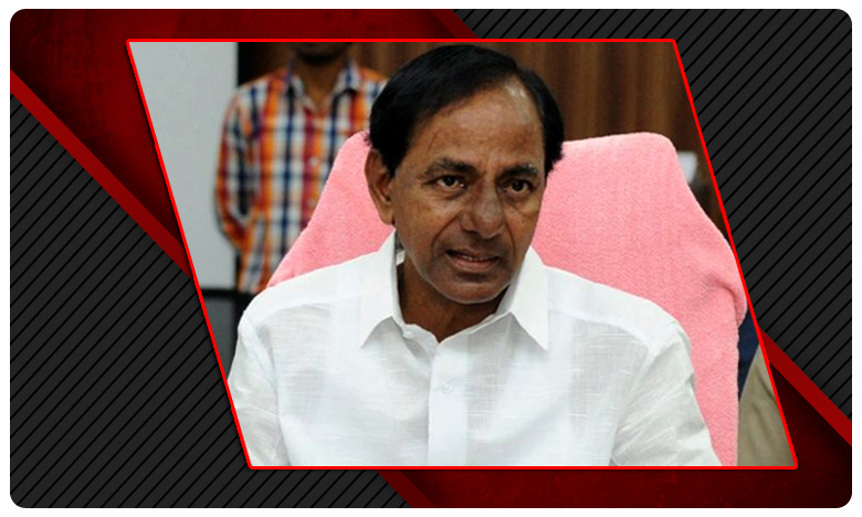 new nir policy soon, త్వరలో తెలంగాణకు కొత్త ఎన్ఆర్ఐ పాలసీ