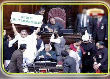 kvp entry into telangana politics, తెలంగాణ రాజకీయాల్లో మళ్ళీ కేవీపీ కలకలం