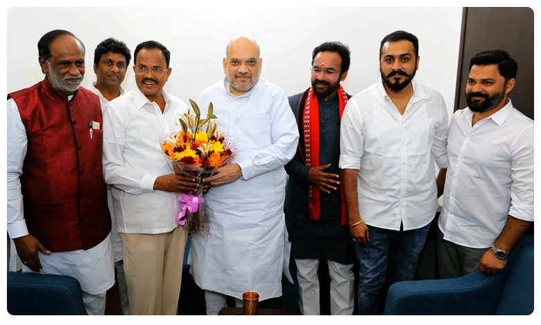 motkupally joined bjp, బీజేపీలో చేరగానే మోత్కుపల్లి ఎంతమాట అనేశారు!