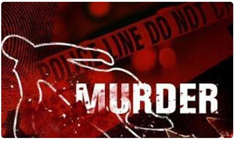 four persons murdered in one day at hyderabad, ఒకే రోజు నాలుగు హత్యలు.. భాగ్యనగరంలో భయం భయం