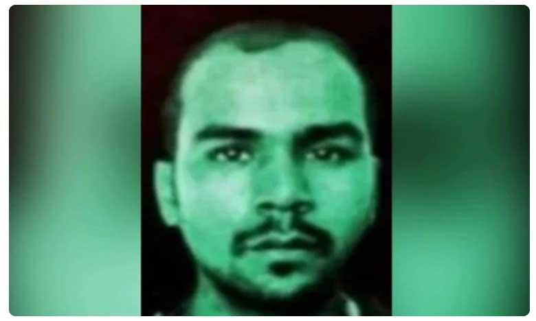 Nirbhaya gangrape-murder case, నిర్భయ కేసులో మరో ఊహించని ట్విస్ట్..