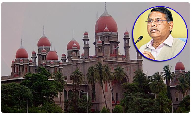 high court stalled elections, బ్రేకింగ్: మునిసిపల్ ఎన్నికలకు తాత్కాలిక బ్రేక్