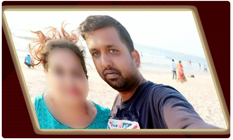 Wife Killed Second Husband in Karnataka, మగాళ్లు బీ కేర్ఫుల్ విత్ యువర్ వైఫ్స్.. ఈ స్టోరీ చూస్తే షాక్ తినాల్సిందే..