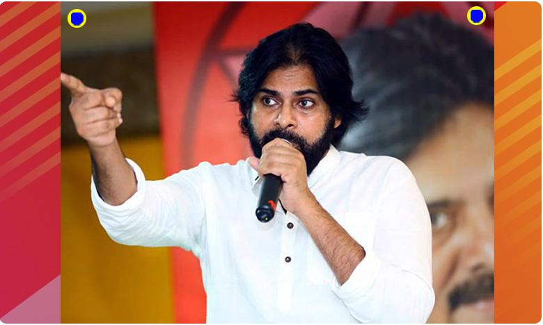 pawankalyan on caa, బ్రేకింగ్: సీఏఏతో ముస్లింలకు భయం లేదు