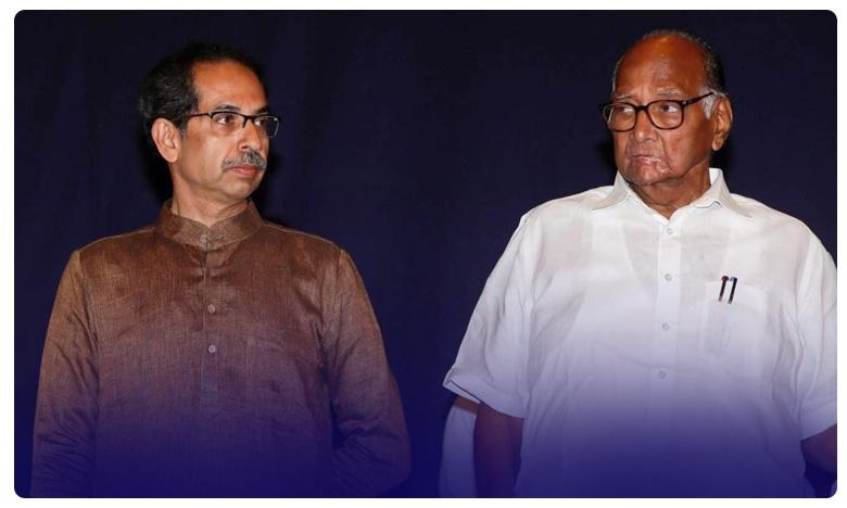 NPR Maharashtra, NPR Maharashtra: మహారాష్ట్రలో ఎన్పీఆర్ 'చిచ్ఛు'.. సేనతో కాంగ్రెస్, ఎన్సీపీ 'తంటా'