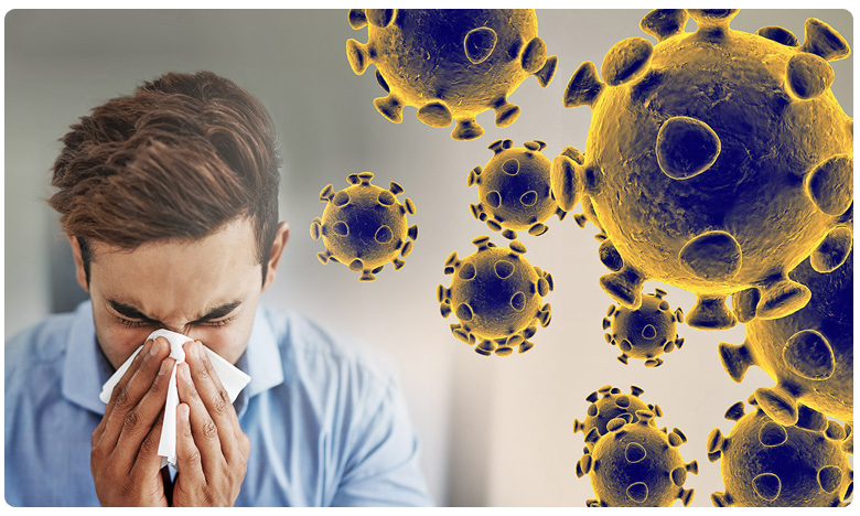 Iranian Vice President tests positive for coronavirus, రాజకీయ నేతలకు కరోనా… మొన్న హెల్త్ మినిస్టర్కు.. నేడు వైస్ ప్రెసిడెంట్కు..