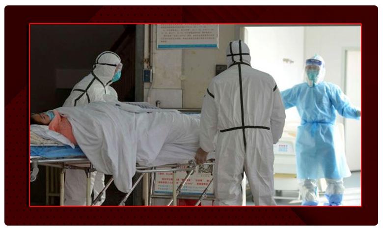A second case is confirmed positive to the novel Corona Virus, కరోనా.. కేరళలో మరో కేసు.. భారత్ మరింత అప్రమత్తం