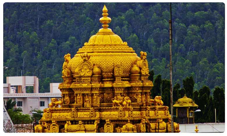 adikruta festival, ఆడికృత వేడుకలలో భక్తుని వింత సాహసం