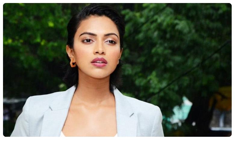 Balakrishna- Boyapati movie, బాలయ్యకు 'ఆమె' ఓకే చెప్తుందా..!