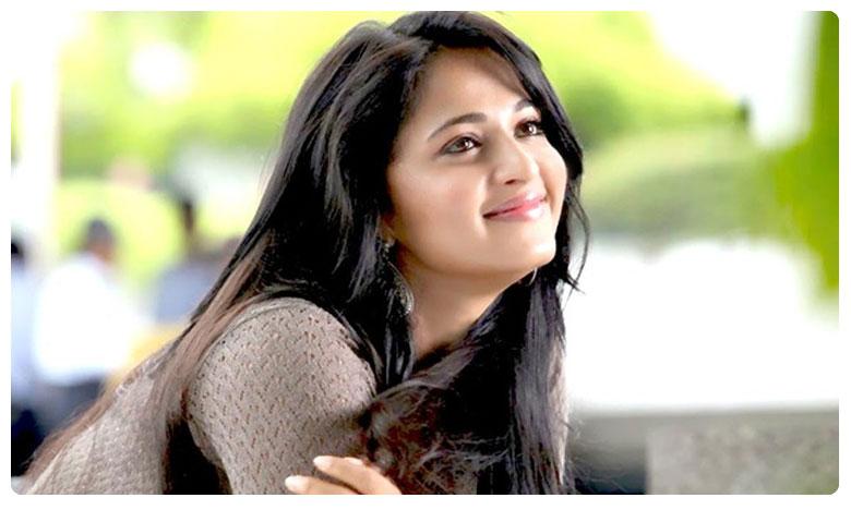 Anushka marriage gossips, Anushka Shetty: ఆ దర్శకుడి తనయుడితో అనుష్క పెళ్లి..!