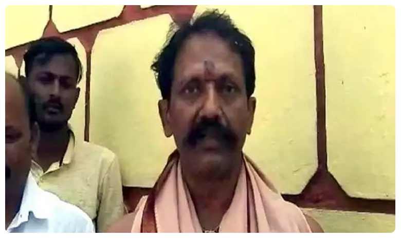 Volunteers in Andhra Pradesh, Volunteers in AP: వాలంటీర్లపై వైసీపీ ఎమ్మెల్యే సంచలన ఆరోపణలు..!