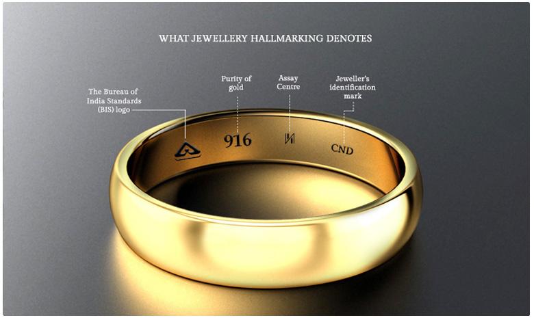 What is the importance of Hallmark on the Gold?, అసలు 'హాల్మార్క్' అంటే ఏంటి? 'బంగారం'పై ఎందుకు ఉండాలి?