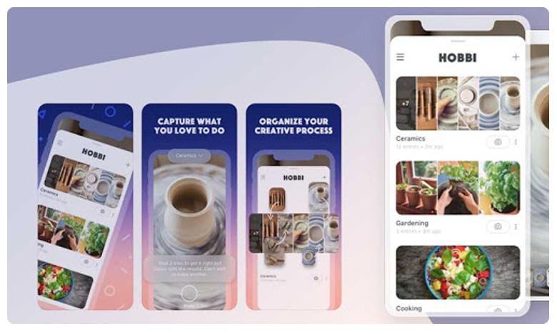 New App from Facebook, Facebook New APP: ఫేస్బుక్ నుంచి కొత్త యాప్.. ఫీచర్లు తెలుసా..!
