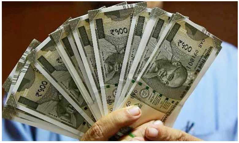 How to Start a ATM Bank Business and how to Earn Money, Business: నిరుద్యోగులకు ఆర్బీఐ గుడ్న్యూస్.. కూర్చున్న చోటునుంచే డబ్బులు సంపాదించడమెలా?
