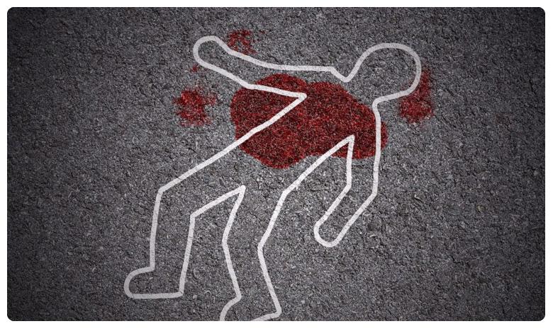 Young man death Tamil Nadu, కుల వివాదం.. 35 కత్తి పోట్లతో యువకుడి దారుణ హత్య..!