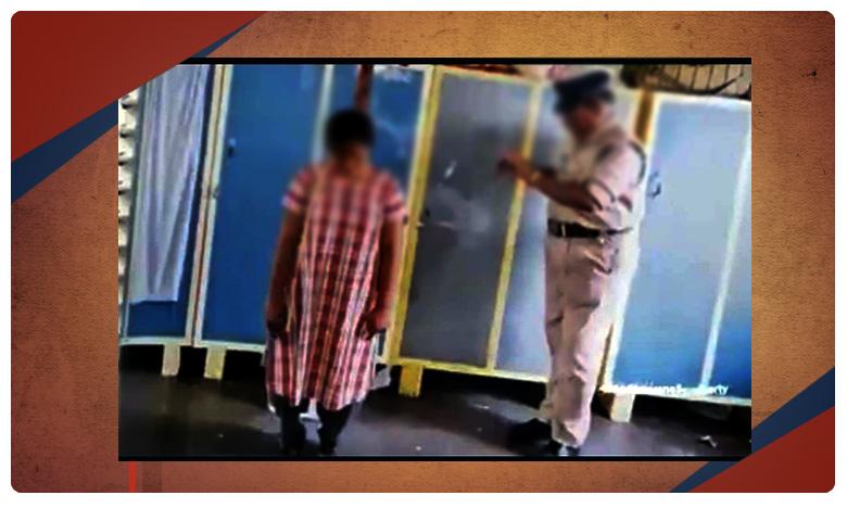 Andhra Pradesh Government, మాటిచ్చినట్లుగానే.. సీబీఐకి ప్రీతి బాయి కేసును అప్పగించిన జగన్..!